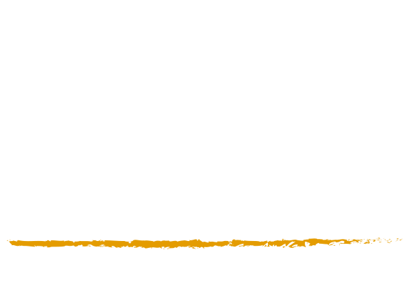 logo-masdenadal-blanc